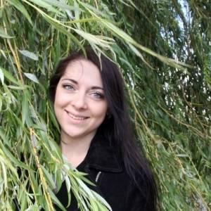 Liviana 22 ani Braila - Matrimoniale Gropeni - Braila