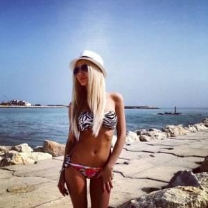 Crinalbastru 22 ani Iasi - Femei sex Voinesti Iasi - Intalniri Voinesti