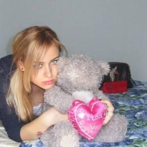 Malina4you28 30 ani Teleorman - Anunturi matrimoniale Teleorman - Femei singure Teleorman