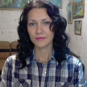Sorina35 30 ani Prahova - Matrimoniale Tataru - Prahova