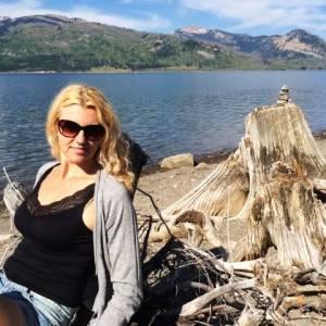 Iubirea_perfecta 33 ani Ilfov - Femei sex Petresti Ilfov - Intalniri Petresti
