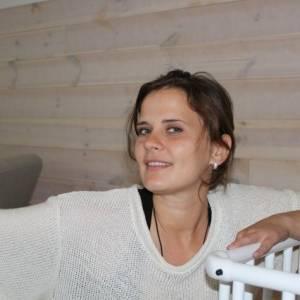 Ellica 31 ani Ilfov - Femei sex Stefanestii-de-sus Ilfov - Intalniri Stefanestii-de-sus