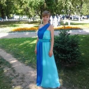 Whiteorchid 28 ani Dambovita - Matrimoniale Branistea - Dambovita
