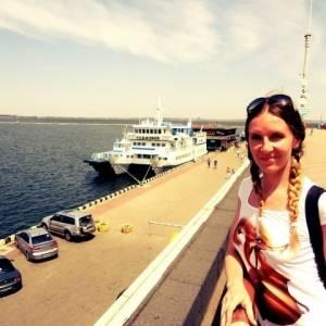 Pomirla 21 ani Bucuresti - Matrimoniale Baba-novac - Bucuresti