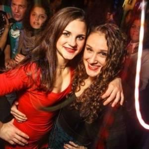 Me_lucky77 30 ani Timis - Femei sex Bogda Timis - Intalniri Bogda