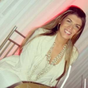 Piratinc 28 ani Bucuresti - Femei sex Arcul-de-triumf Bucuresti - Intalniri Arcul-de-triumf