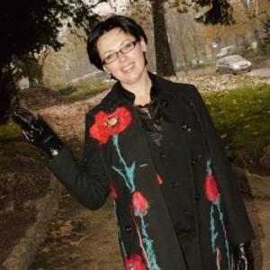 Barbby 34 ani Bihor - Anunturi matrimoniale Bihor - Femei singure Bihor