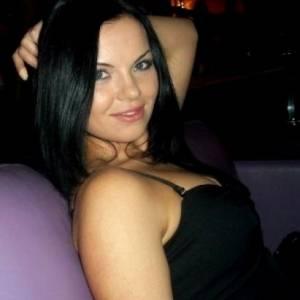 Ana_36 34 ani Suceava - Matrimoniale Cosna - Suceava