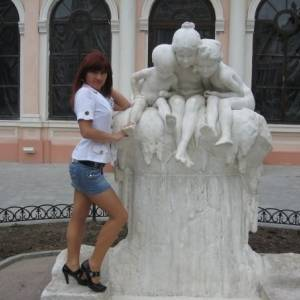 Altrate 32 ani Prahova - Femei sex Provita-de-sus Prahova - Intalniri Provita-de-sus