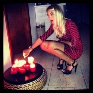 Simona_ioana 35 ani Mures - Matrimoniale Ernei - Mures