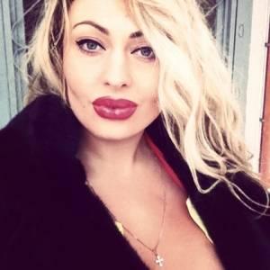 Elly_ella 36 ani Covasna - Matrimoniale Dalnic - Covasna