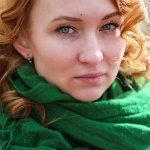 Shena 28 ani Harghita - Matrimoniale Feliceni - Harghita