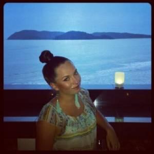 Marmalaia 29 ani Timis - Matrimoniale Timis - Profile de facebook femei