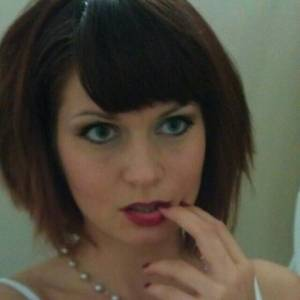 Errika 31 ani Hunedoara - Matrimoniale Blajeni - Hunedoara