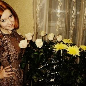 Gabriella66 34 ani Suceava - Matrimoniale Moldovita - Suceava