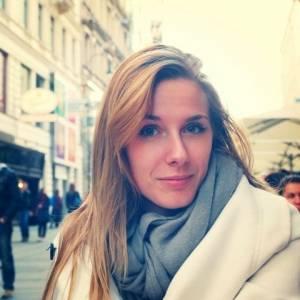 Thesamem 26 ani Prahova - Femei sex Salciile Prahova - Intalniri Salciile
