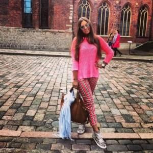 Dianasweet 29 ani Brasov - Femei sex Brasov Brasov - Intalniri Brasov