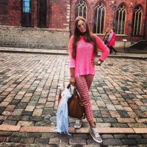 Dianasweet 29 ani Brasov - Femei sex Cristian Brasov - Intalniri Cristian