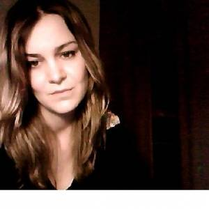 Alexandra_andra 25 ani Iasi - Matrimoniale Mircesti - Iasi