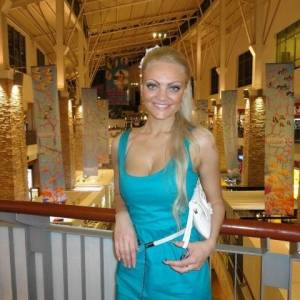 Alexia_ra 25 ani Calarasi - Matrimoniale Valea-argovei - Calarasi