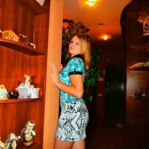 Olkga 25 ani Neamt - Matrimoniale Tazlau - Neamt