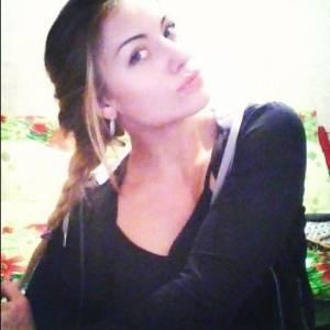 Marilou 22 ani Arad - Femei sex Carand Arad - Intalniri Carand