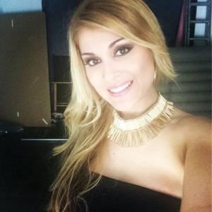 Maria_31 33 ani Covasna - Anunturi matrimoniale Covasna - Femei singure Covasna