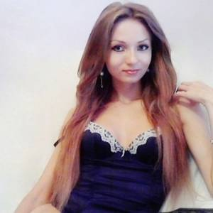 Adagio5355 22 ani Bucuresti - Femei sex Jiului Bucuresti - Intalniri Jiului
