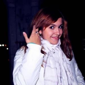Amalia1974 27 ani Olt - Matrimoniale Sarbii---magura - Olt