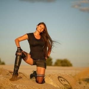 Fifi_filatelista 29 ani Braila - Anunturi matrimoniale