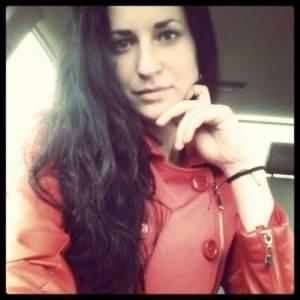 Dia_ella 33 ani Galati - Matrimoniale Ivesti - Galati