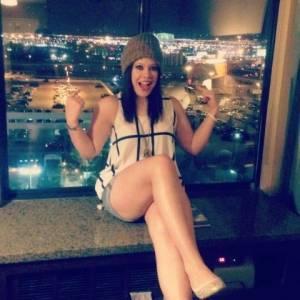 Julia__4u 23 ani Iasi - Matrimoniale Focuri - Iasi