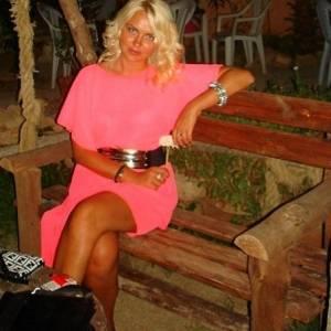Ica_35 34 ani Valcea - Anunturi matrimoniale Valcea - Femei singure Valcea