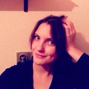 Bebelusha_kiss 24 ani Teleorman - Anunturi matrimoniale Teleorman - Femei singure Teleorman