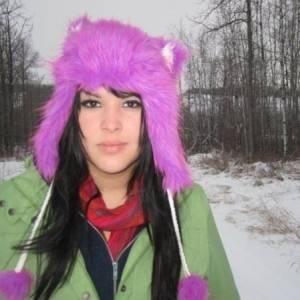 Vio42 31 ani Arad - Femei sex Dezna Arad - Intalniri Dezna