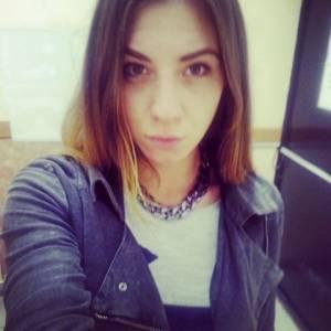 Yulia83 26 ani Bucuresti - Matrimoniale Barbu-vacarescu - Bucuresti
