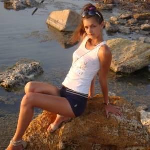 Alinaxx 21 ani Arad - Femei sex Savarsin Arad - Intalniri Savarsin