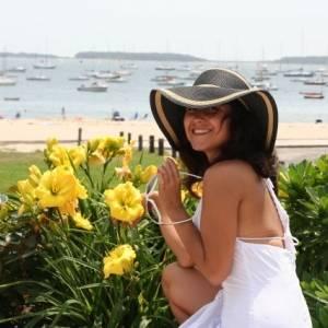 Anamor 26 ani Buzau - Matrimoniale Puiesti - Buzau
