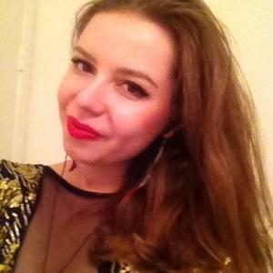 Yliana 28 ani Gorj - Femei sex Albeni Gorj - Intalniri Albeni