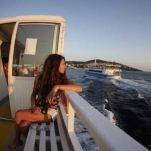 Marcelina 19 ani Hunedoara - Matrimoniale Blajeni - Hunedoara