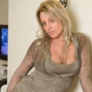 Mammii 30 ani Harghita - Matrimoniale Harghita - Agentie matrimoniala femei