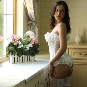 The_ella 35 ani Brasov - Femei sex Sanpetru Brasov - Intalniri Sanpetru