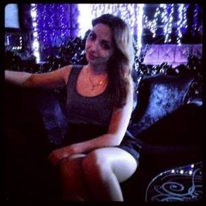 Larisa_madalina 29 ani Timis - Femei sex Varias Timis - Intalniri Varias