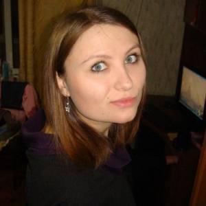 Nicole76 22 ani Harghita - Matrimoniale Tusnad - Harghita