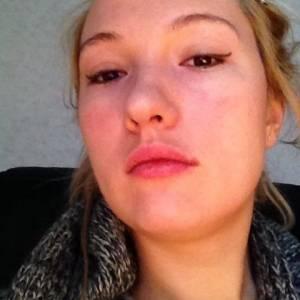 Cryssu 27 ani Hunedoara - Femei sex Salasu-de-sus Hunedoara - Intalniri Salasu-de-sus
