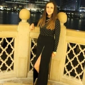 Mirike 26 ani Harghita - Matrimoniale Harghita - Agentie matrimoniala femei