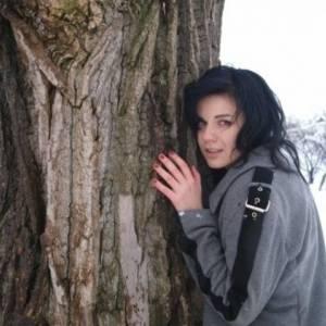 Fetizacuvrajeala 34 ani Bihor - Femei sex Rabagani Bihor - Intalniri Rabagani