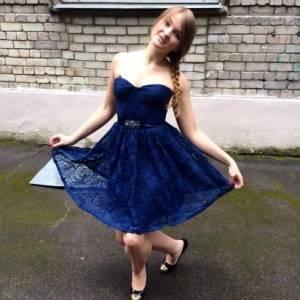 Mihha 19 ani Giurgiu - Matrimoniale Gaujani - Giurgiu
