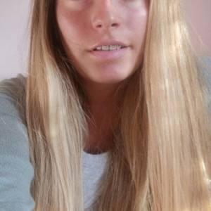 Ghinda 31 ani Caras-Severin - Matrimoniale Naidas - Caras-severin