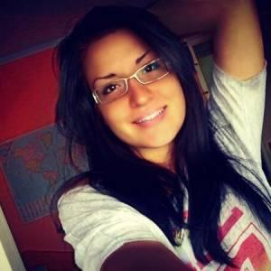 Alexadody 22 ani Hunedoara - Matrimoniale Bucuresci - Hunedoara
